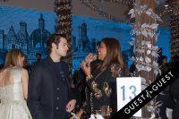 NY Academy of Art's Tribeca Ball to Honor Peter Brant 2015 #15