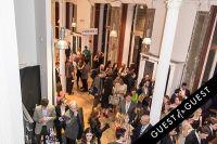 NY Academy of Art's Tribeca Ball to Honor Peter Brant 2015 #16