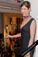 NY Academy of Art's Tribeca Ball to Honor Peter Brant 2015 #17
