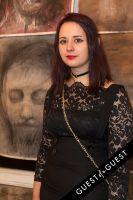 NY Academy of Art's Tribeca Ball to Honor Peter Brant 2015 #23