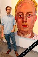 NY Academy of Art's Tribeca Ball to Honor Peter Brant 2015 #27
