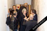 NY Academy of Art's Tribeca Ball to Honor Peter Brant 2015 #34