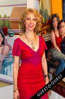 NY Academy of Art's Tribeca Ball to Honor Peter Brant 2015 #37