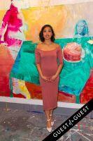 NY Academy of Art's Tribeca Ball to Honor Peter Brant 2015 #39