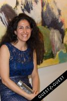 NY Academy of Art's Tribeca Ball to Honor Peter Brant 2015 #43