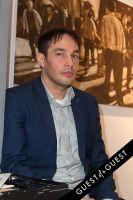 NY Academy of Art's Tribeca Ball to Honor Peter Brant 2015 #44