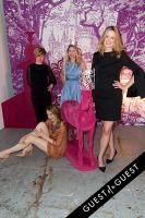 NY Academy of Art's Tribeca Ball to Honor Peter Brant 2015 #45
