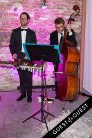 NY Academy of Art's Tribeca Ball to Honor Peter Brant 2015 #47