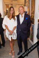 NY Academy of Art's Tribeca Ball to Honor Peter Brant 2015 #49
