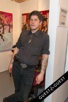 NY Academy of Art's Tribeca Ball to Honor Peter Brant 2015 #50