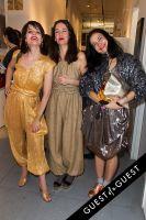 NY Academy of Art's Tribeca Ball to Honor Peter Brant 2015 #52