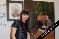 NY Academy of Art's Tribeca Ball to Honor Peter Brant 2015 #53