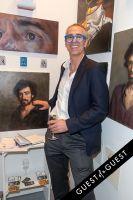 NY Academy of Art's Tribeca Ball to Honor Peter Brant 2015 #54