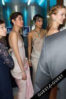 NY Academy of Art's Tribeca Ball to Honor Peter Brant 2015 #56