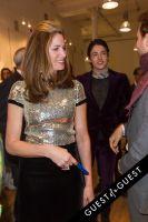 NY Academy of Art's Tribeca Ball to Honor Peter Brant 2015 #57