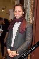 NY Academy of Art's Tribeca Ball to Honor Peter Brant 2015 #58