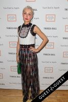 NY Academy of Art's Tribeca Ball to Honor Peter Brant 2015 #63