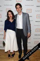 NY Academy of Art's Tribeca Ball to Honor Peter Brant 2015 #66