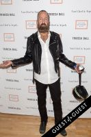 NY Academy of Art's Tribeca Ball to Honor Peter Brant 2015 #71
