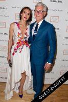 NY Academy of Art's Tribeca Ball to Honor Peter Brant 2015 #84