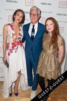 NY Academy of Art's Tribeca Ball to Honor Peter Brant 2015 #85