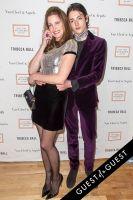 NY Academy of Art's Tribeca Ball to Honor Peter Brant 2015 #90