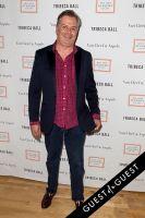 NY Academy of Art's Tribeca Ball to Honor Peter Brant 2015 #95
