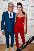NY Academy of Art's Tribeca Ball to Honor Peter Brant 2015 #99