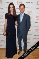 NY Academy of Art's Tribeca Ball to Honor Peter Brant 2015 #100
