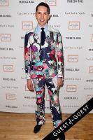 NY Academy of Art's Tribeca Ball to Honor Peter Brant 2015 #102