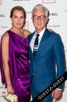 NY Academy of Art's Tribeca Ball to Honor Peter Brant 2015 #107