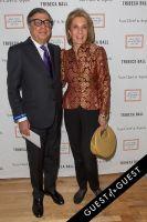 NY Academy of Art's Tribeca Ball to Honor Peter Brant 2015 #112