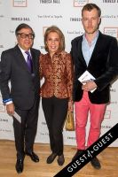 NY Academy of Art's Tribeca Ball to Honor Peter Brant 2015 #113