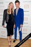NY Academy of Art's Tribeca Ball to Honor Peter Brant 2015 #116