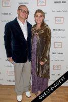NY Academy of Art's Tribeca Ball to Honor Peter Brant 2015 #119