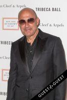 NY Academy of Art's Tribeca Ball to Honor Peter Brant 2015 #125