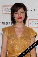 NY Academy of Art's Tribeca Ball to Honor Peter Brant 2015 #128