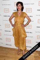 NY Academy of Art's Tribeca Ball to Honor Peter Brant 2015 #130