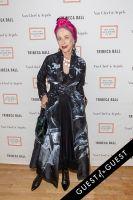 NY Academy of Art's Tribeca Ball to Honor Peter Brant 2015 #135