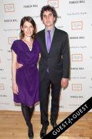NY Academy of Art's Tribeca Ball to Honor Peter Brant 2015 #141