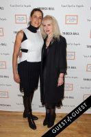 NY Academy of Art's Tribeca Ball to Honor Peter Brant 2015 #153