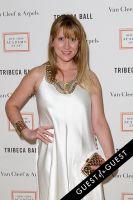 NY Academy of Art's Tribeca Ball to Honor Peter Brant 2015 #157