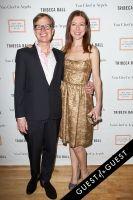 NY Academy of Art's Tribeca Ball to Honor Peter Brant 2015 #158