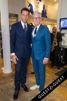 NY Academy of Art's Tribeca Ball to Honor Peter Brant 2015 #161