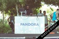 Pandora Indio Invasion Un-leashed By T-Mobile Featuring Questlove #14