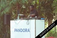Pandora Indio Invasion Un-leashed By T-Mobile Featuring Questlove #15