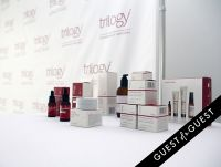 Discover Trilogy Press Launch #24