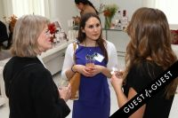 Discover Trilogy Press Launch #50