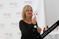 Discover Trilogy Press Launch #73