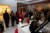 Discover Trilogy Press Launch #78